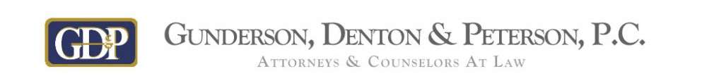 Attorneys For Franchise Law – Gunderson, Denton & Peterson